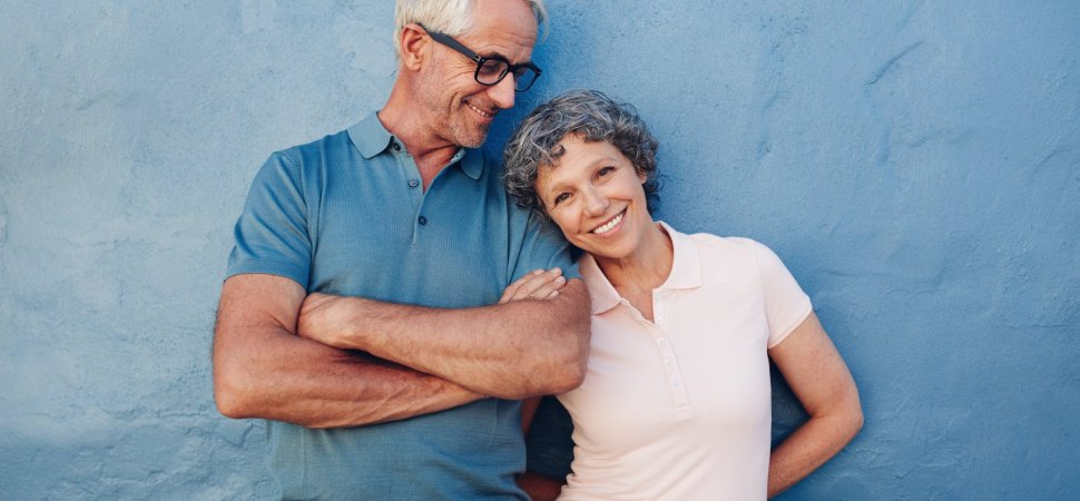 Want a Fulfilling Relationship? Science Says the Happiest Couples Have These 13 Characteristics