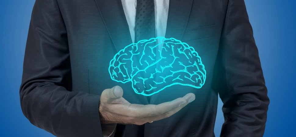 This Neuroscience Hack Can Make You Unstoppable