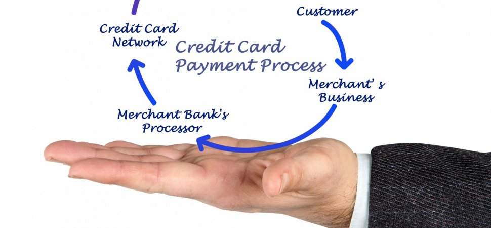 Best credit card processors for small business in 2017 alice and the market is crowded with credit card processing companies all of whom make ambitious claims about their pricing flexibility customer service colourmoves