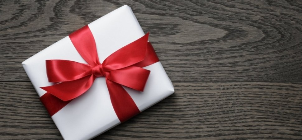 5 Smart Gifts For Small Business Owners