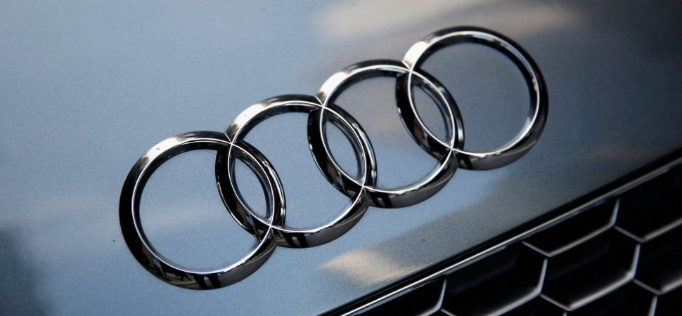 Audi Insults Women Everywhere With Its Disastrous New Commercial - Audi commercial