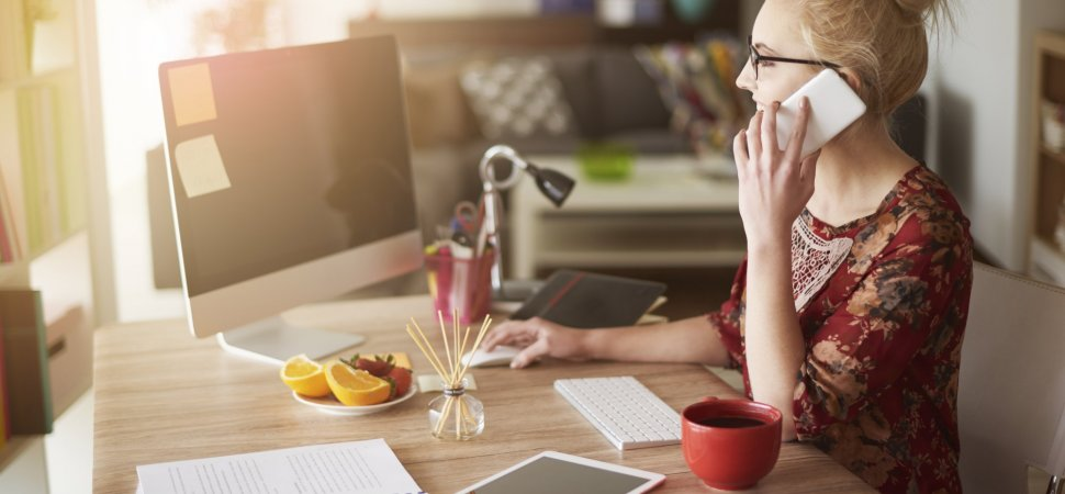 What to do when your freelance career sucks