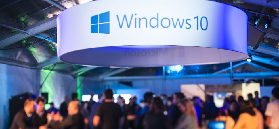A Recent Windows 10 Update Raised Concerns. Here's What You Can Learn From the Mishap