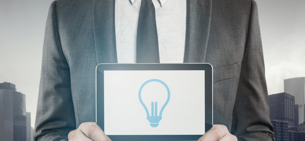 10 Ways to Maximize Your Professional Development | Inc com