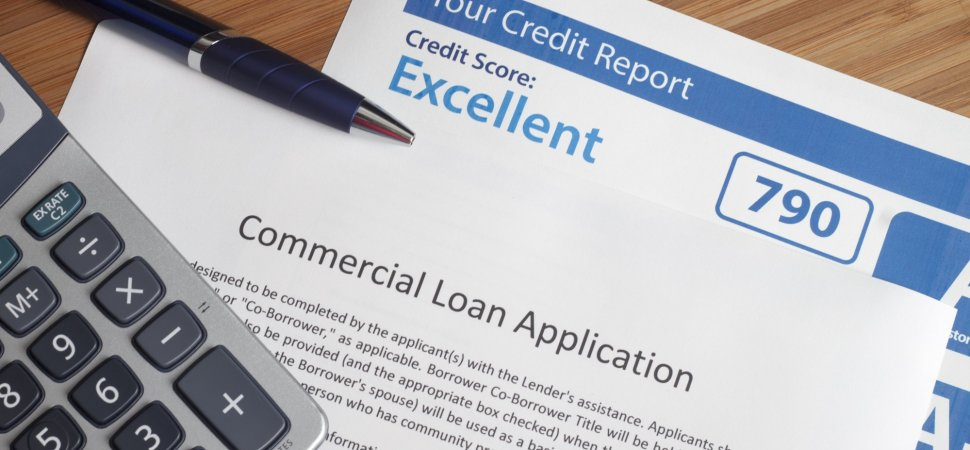 What Every Small Business Owner Should Know About Their Business Credit image