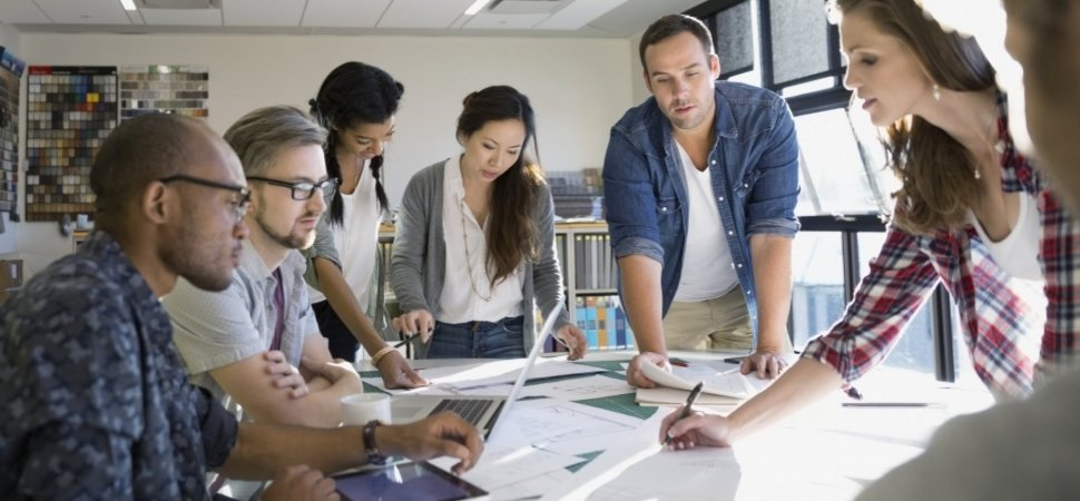 Image result for 6 Tips for Selecting the Right Team of Professionals to Work in Your Home
