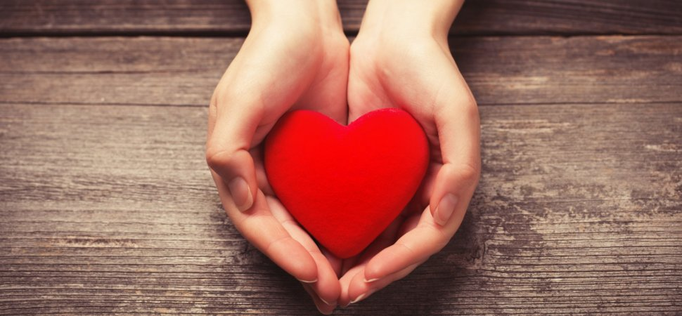 8 powerful ways to lead from the heart inc com