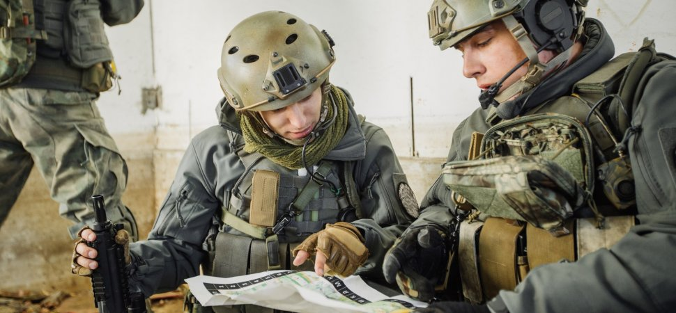 the military tested planning tool all business leaders need to try