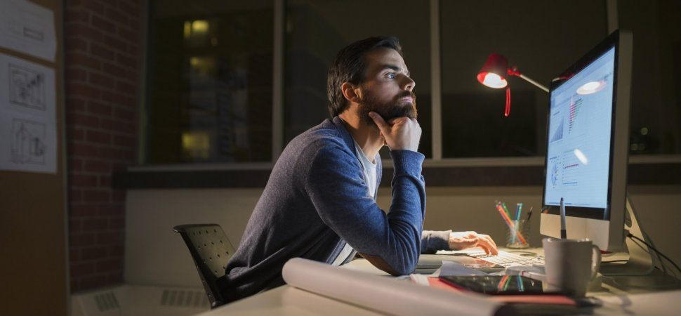 The Best Free Online Courses for Professionals | Inc com