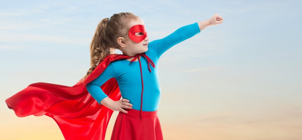 The 3 Things You Should Be Teaching Your Kids About Business