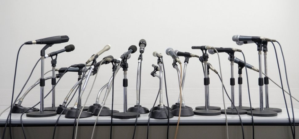 c7ad28739c Here s how you can prepare to speak with the press about your company.