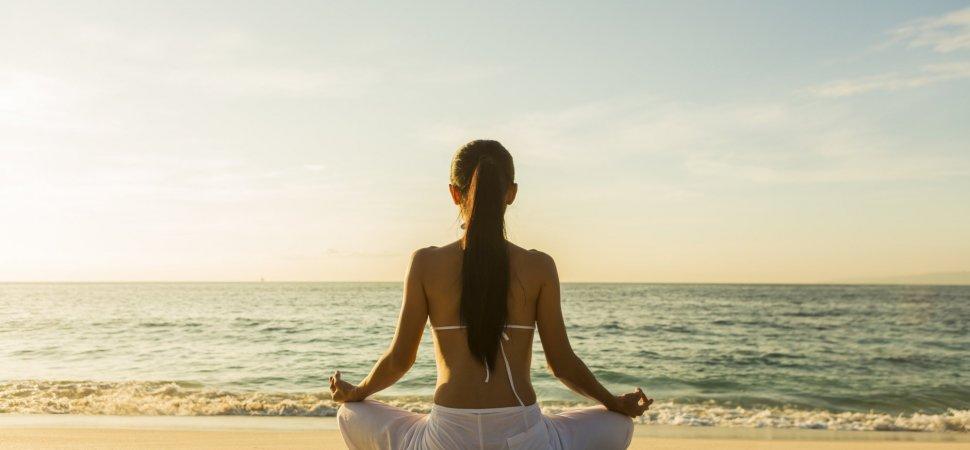 A Meditation Teacher's 3 Tips for Deeper Sleep in Just 7 ...