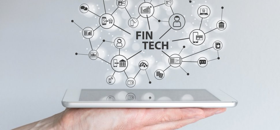 Ten CEOs Changing the World of Fintech | Inc com