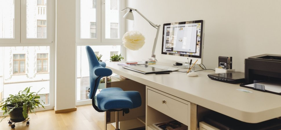 Want to Work From Home? 17 Current Job Opportunities for Lawyers ...