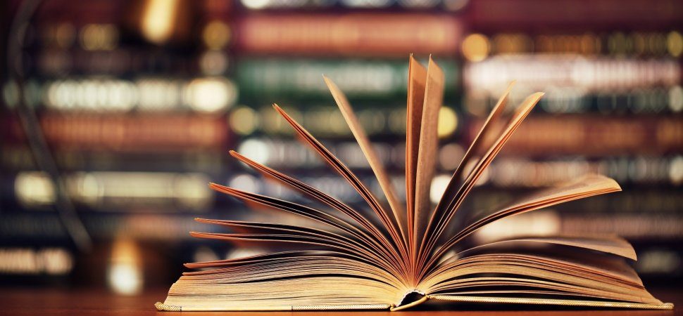 The 7 Best How-to-Negotiate Books of All Time | Inc com