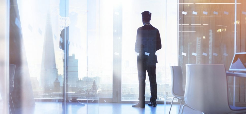 40 Awesome Ways to Be an (Even) Better Leader