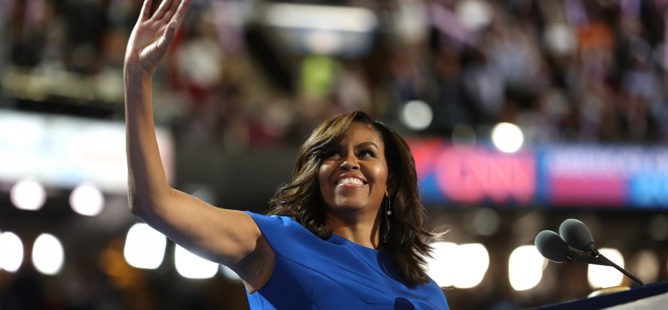 21 inspiring quotes from michelle obama inccom