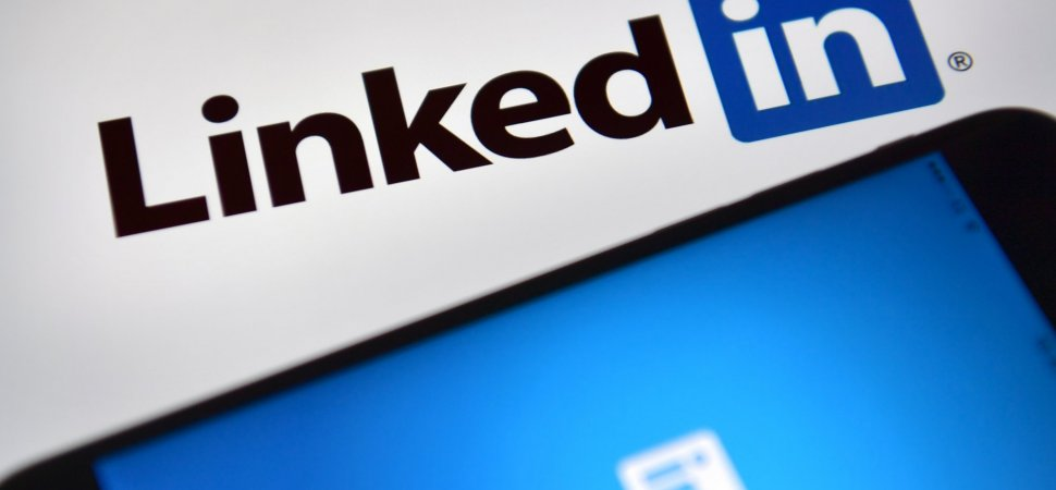 People With 1 Job Skill on Their LinkedIn Get Hired at Faster Rates