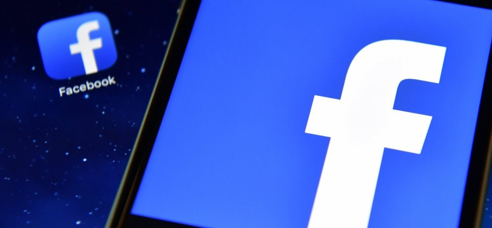 Facebook's Optional Ad Campaign Optimization is Going Away: What You Need to Know