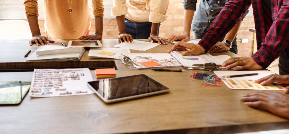 How to Build a Successful Internship Program   Inc com