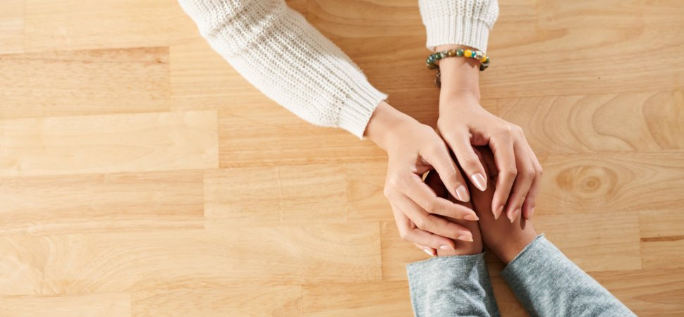 7 Habits of Highly Empathetic People | Inc com