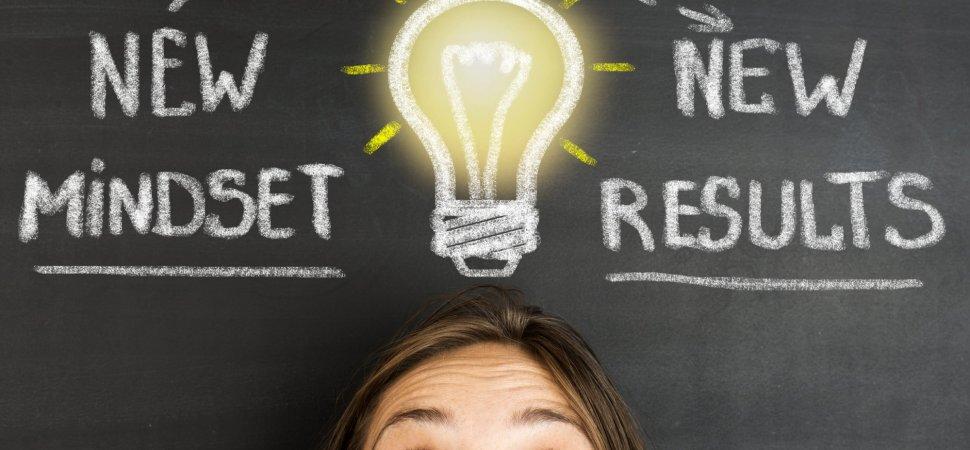 Employees Burned Out or Bored? Here Are 7 Ways to Restore Their Motivation