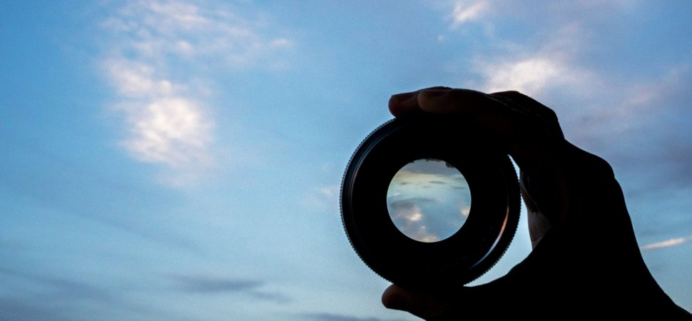 3 Steps Ray Dalio Uses Radical Transparency to Build a