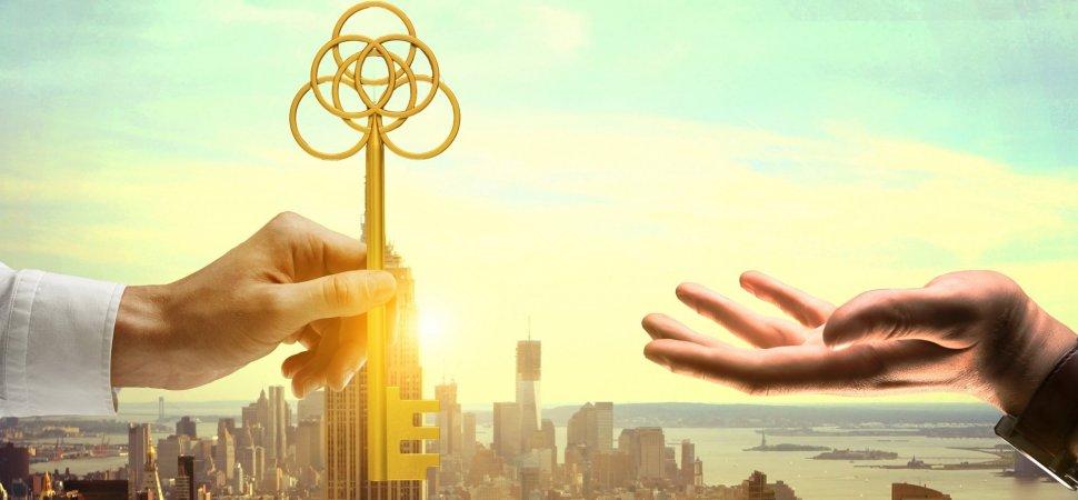 Job No. 1--Preparing Your Company for Sale