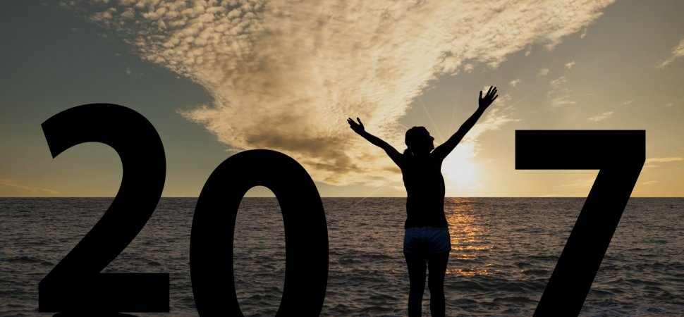 Start 2017 Off Right With These 100 Motivational Quotes Inccom
