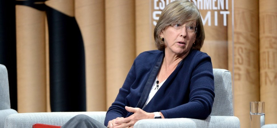 5 Major Takeaways From the 2019 Mary Meeker Internet Trends Report