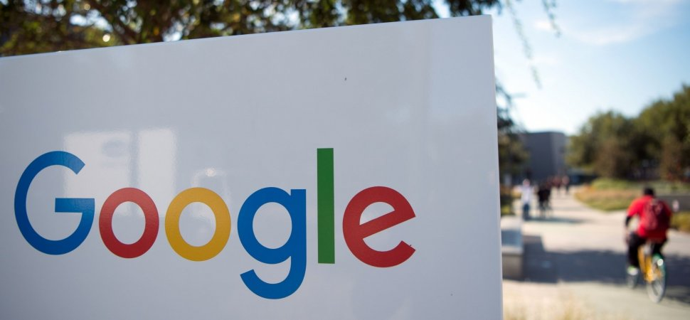 Google Can Predict Whether You'll Get Hired After 4 Interviews