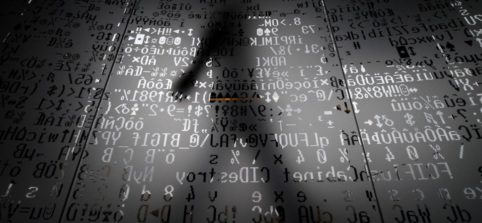 Cyber Insurance Policy Market Could Lead to Industry's Collapse