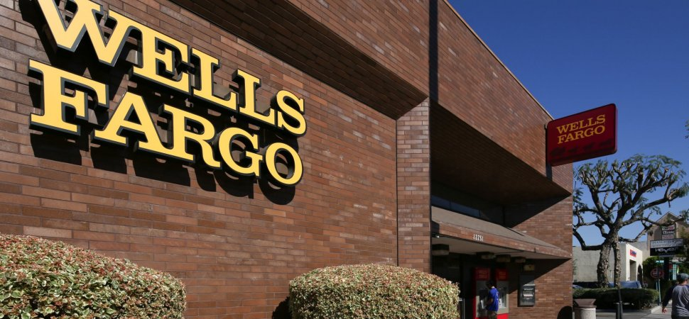 How the Wells Fargo CEO Resignation Impacts Management for