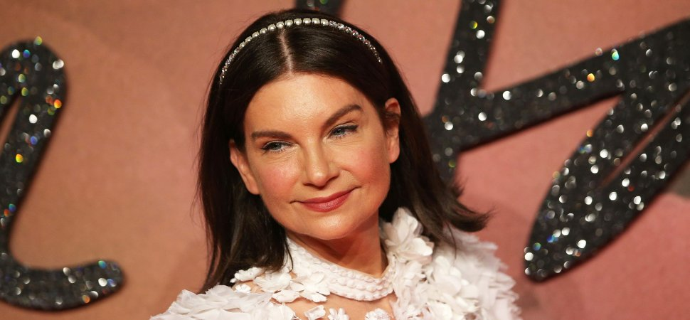 4ea00ee0223b How Net-a-Porter Founder Natalie Massenet Finds--and Invests in--the Next  Big Brands