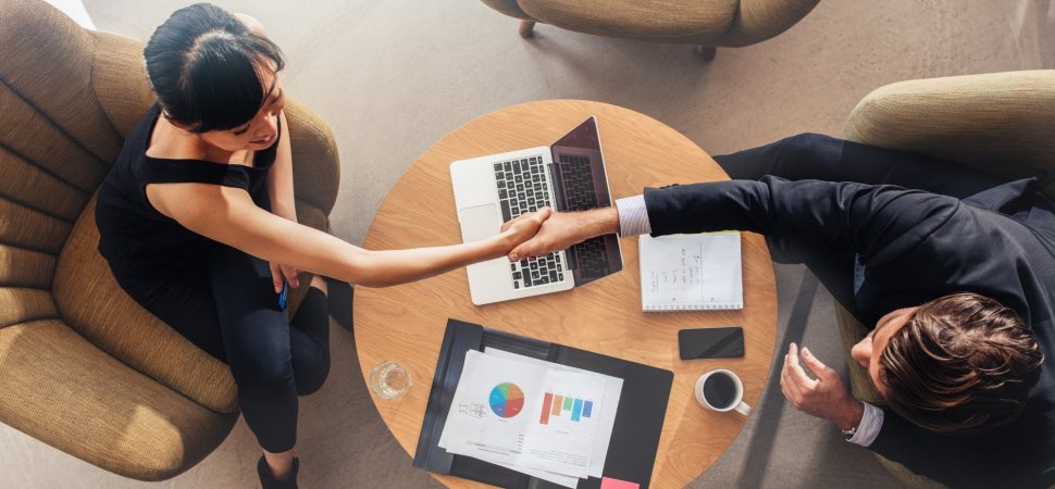12 Questions to Ask Your Boss in 2018 | Inc com