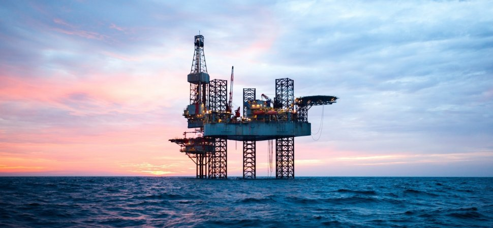 How Technology Is Saving the Oil and Gas Industry   Inc com