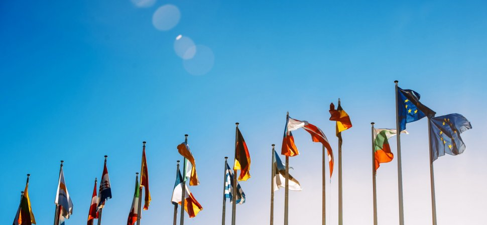 Why Understanding Culture Is Important to Doing Business Around the World