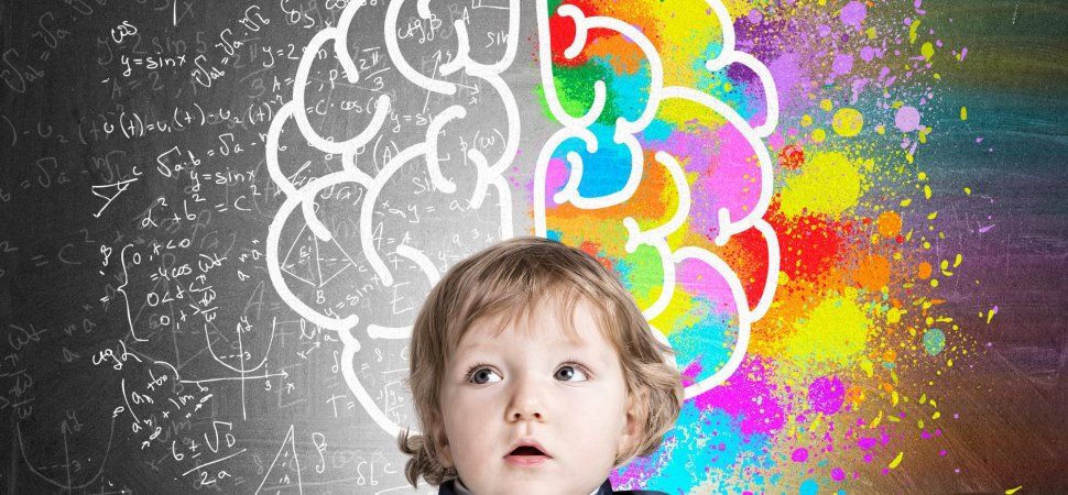 Want a Younger Brain? Forget Sudoku and Do This