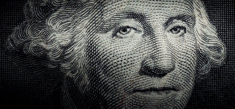 If You Think You Know the Real George Washington, Think Again: A New Series Uncovers the Man Behind the Legend