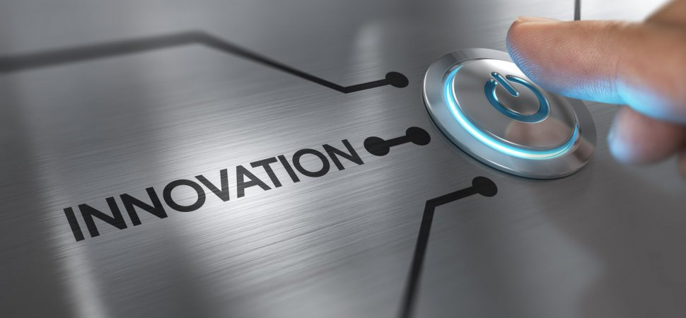 3 Ways to Boost Innovation in Your Business | Inc.com