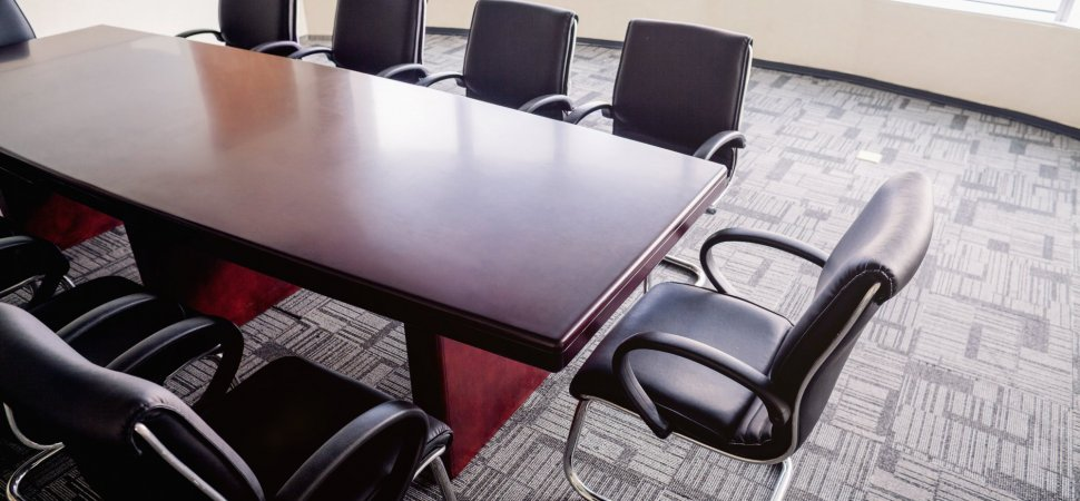When to Set Up a Board of Directors for Your Startup (and What It