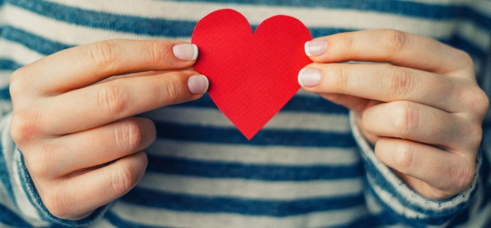 How to Have a Happy Valentine's Day Even If You're Single
