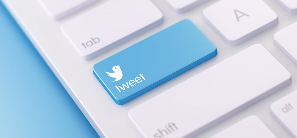 Your Business Needs a Twitter Account  Here Are the First 5