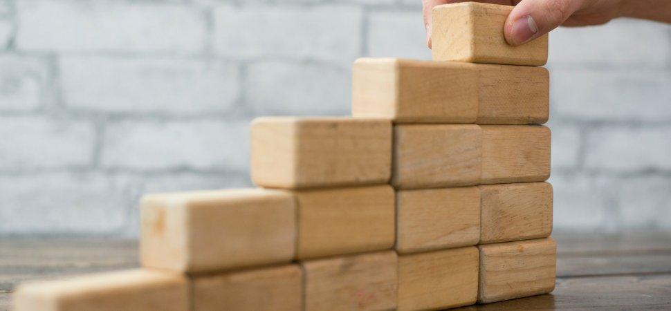 5 Building Blocks of a Great Company Culture | Inc com