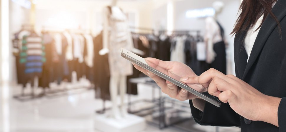 4 smart tips for creating a secret shopping program thatll change 4 smart tips for creating a secret shopping program thatll change your customer service inc malvernweather Gallery