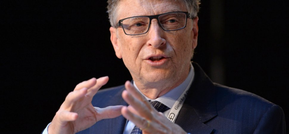 13 Must-Read Books Recommended by Bill Gates, Mark Zuckerberg, and Other Brilliant Leaders