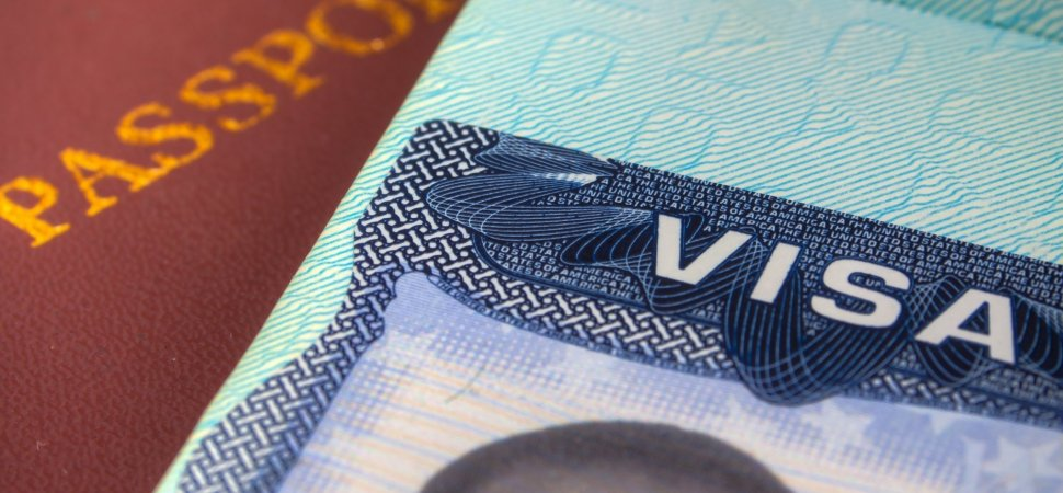 Why You Can't Expedite H-1B Visas Until 2019 | Inc com
