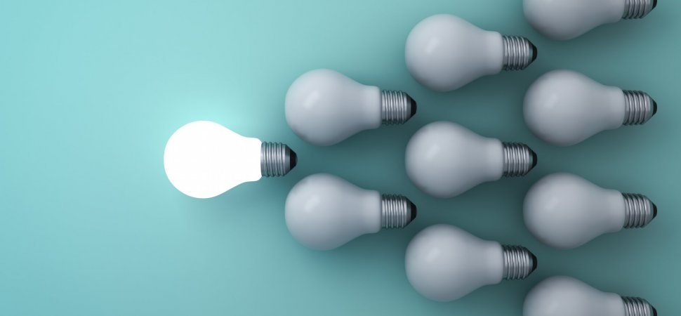 4 Ways to Become the Kind of Leader Your Team Needs Today