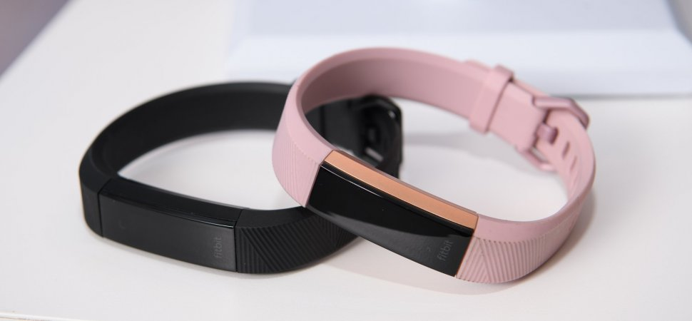Google Is Looking to Buy Fitbit, Which Is Good News for Shareholders but Terrible News for Users' Privacy