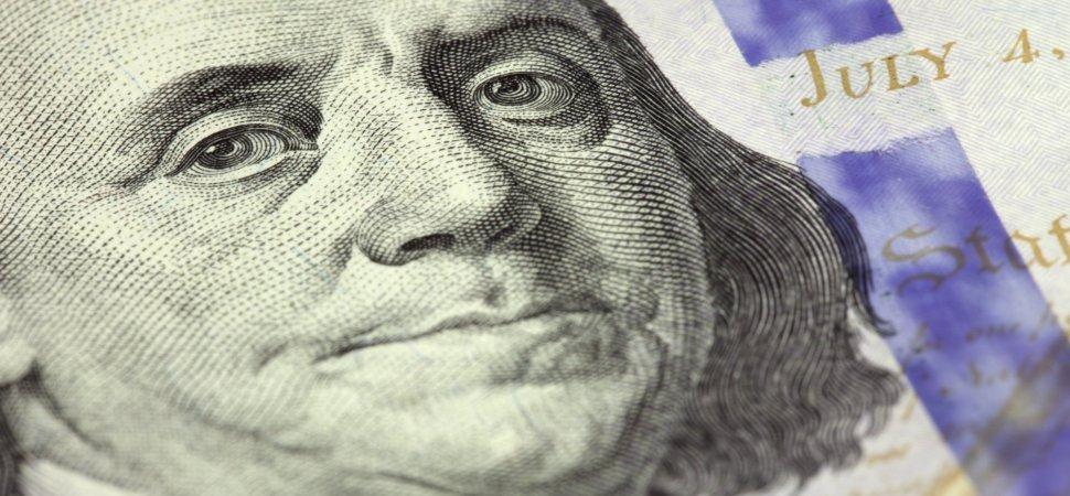 This Harvard Study of 4,000 Millionaires Revealed Something